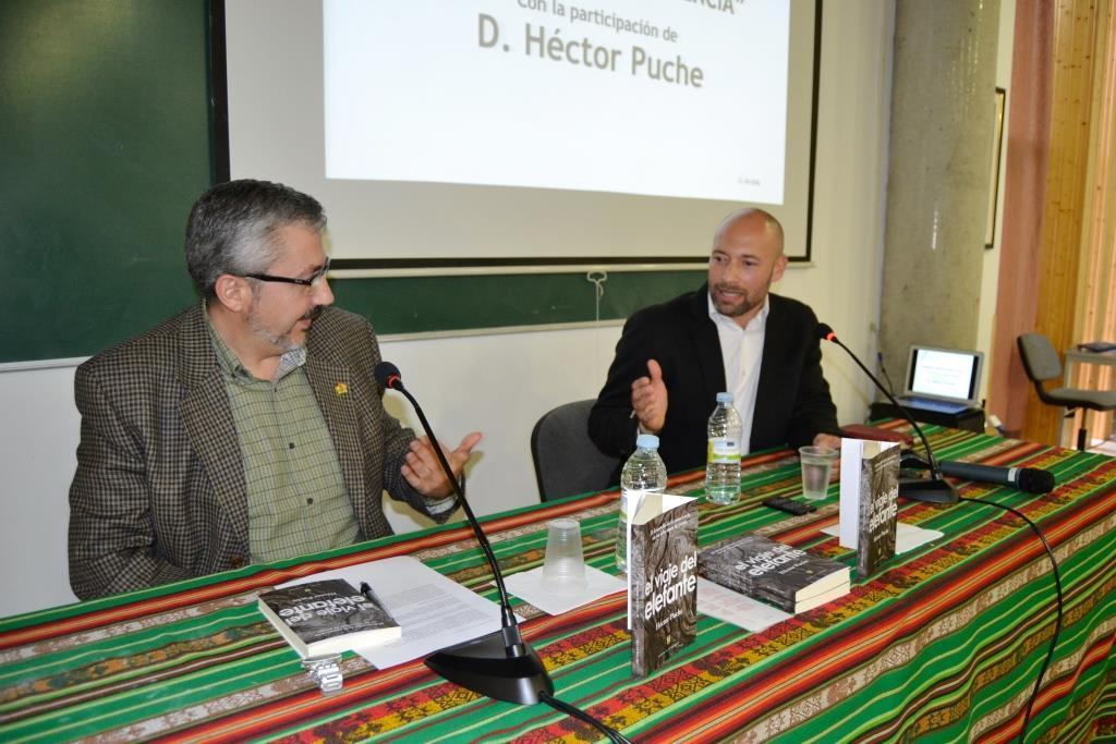 21 04 16 Hector Puche 1