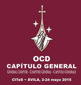Cdr Capitulo Gral 15