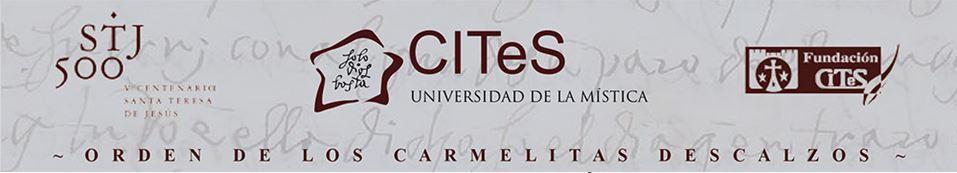 Direccion Logo