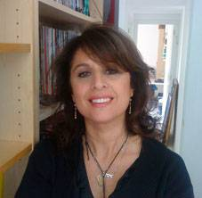 Esther Bendahan Cohen