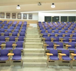 Img.estructura.aula Magna Asientosnsp 1010