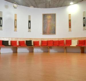 Img.estructura.aula Meditacion Pnsp 1010
