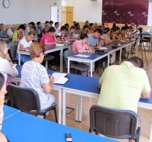 Img.estructura.aula Teresansp 1010