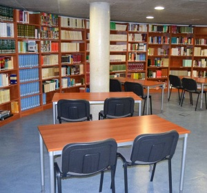 Img.estructura.biblioteca Sala Lecturansp 1010