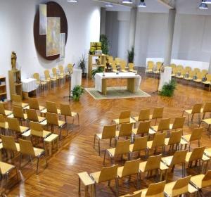 Img.estructura.capilla Santisima Trinidadnsp 1010