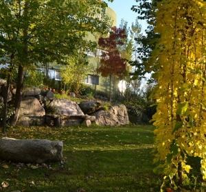 Img.estructura.jardines Exterioresnsp 1010