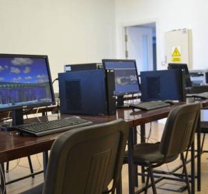 Img.estructura.sala Ordenadores Principalnsp 1010